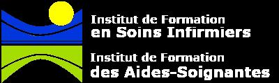 IFSI / IFAS du Centre Hospitalier de Remiremont